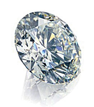 Diamante-Unica