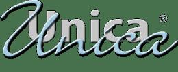 UNICA®