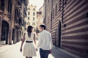 fidanzati-unica