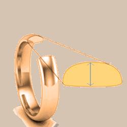 fede matrimoniale UNICA