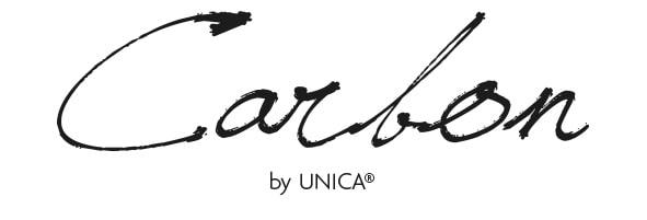logo carbonio UNICA