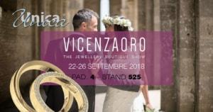 Immagine FB VicenzaOro 2018