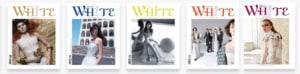 White-Sposa