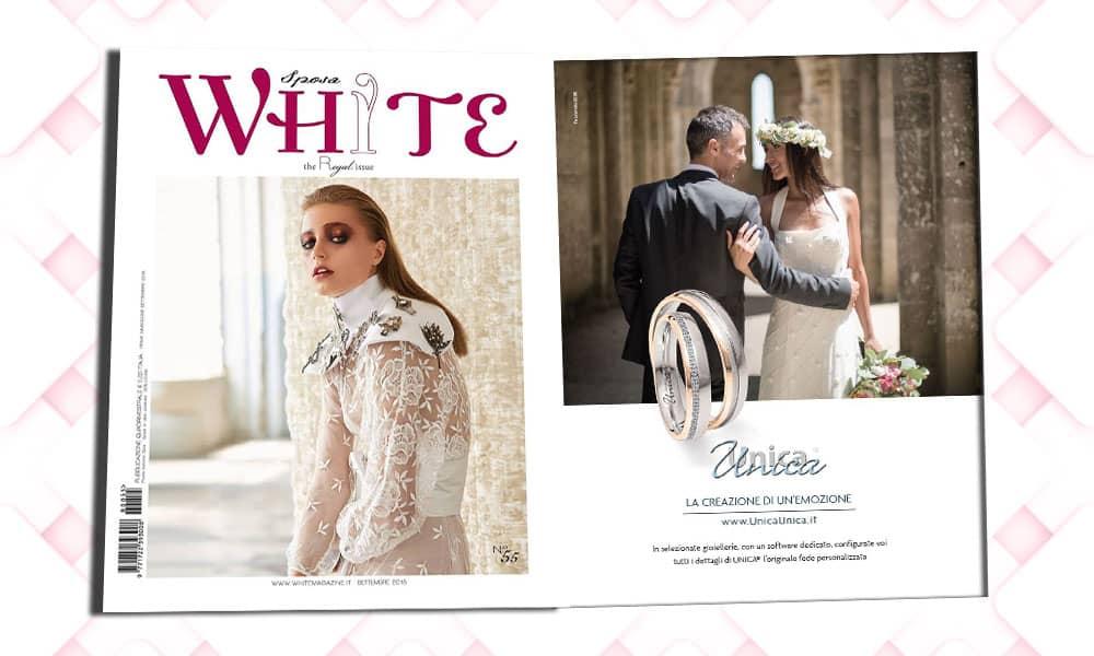 WhiteSposa-settembre-2018