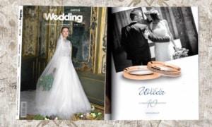 Wedding-Vogue-Vanitifair-2019 UNICA