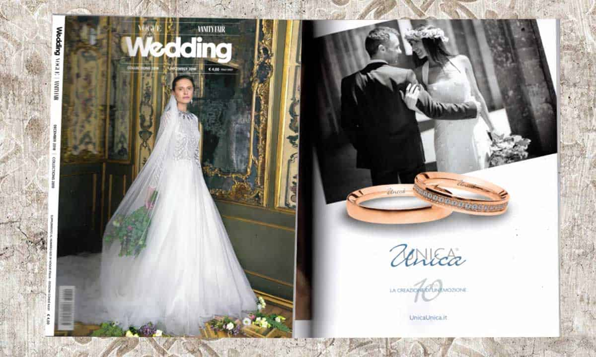Wedding-Vogue-Vanitifair-2019 UNICA