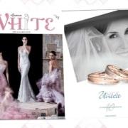 White Sposa Gennaio 2020