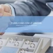 CoMarketing Pubblicami UNICA®