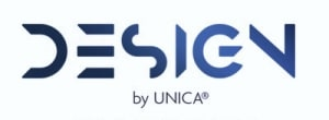 DESIGN Collection by UNICA®