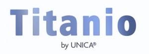 Titanio UNICA