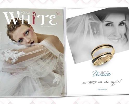 White-Sposa-2021-Fedi-UNICA
