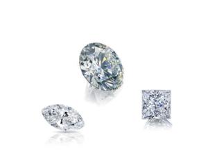 Fedi UNICA Diamanti