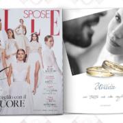 ELLE Spose settembre 2021
