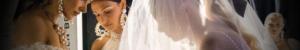 White Sposa Fedi