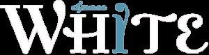 White Sposa Settembre Logo